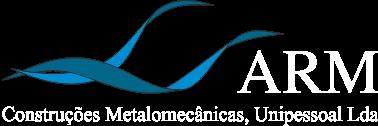 ARM – Construções Metalomecânicas Unip Lda