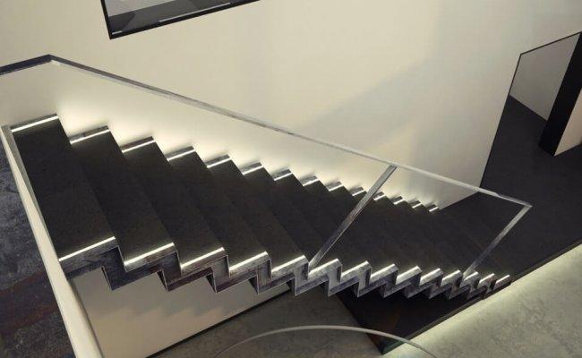 1374240094_escalier-design-synkro-marches-valchromat-2-t