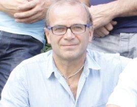 Apolinário Martins