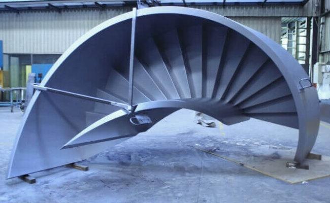 arm-escada-quinta-lote21-1-capa