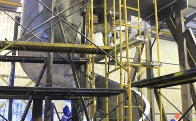arm-escada-quinta-lote21-7