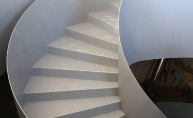 escada-elipsoidal-vista-alegre-1