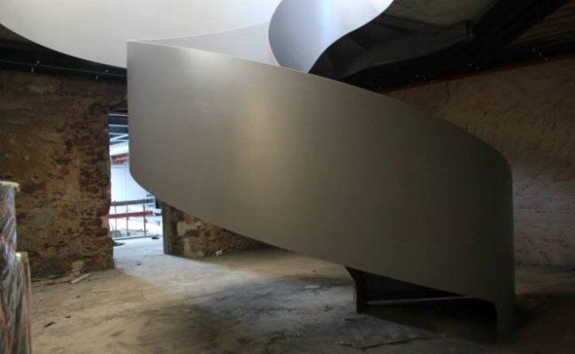escada-elipsoidal-vista-alegre-2