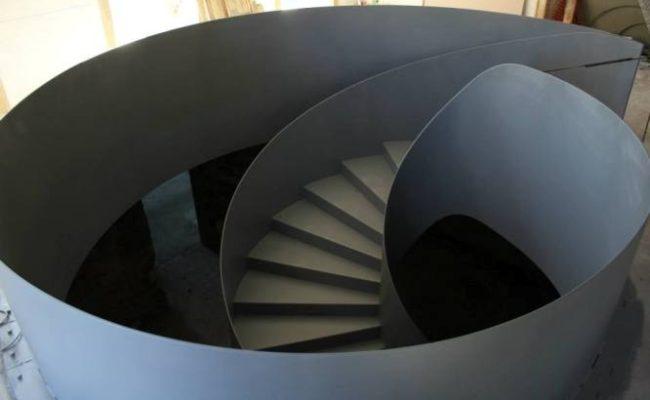 escada-elipsoidal-vista-alegre-3