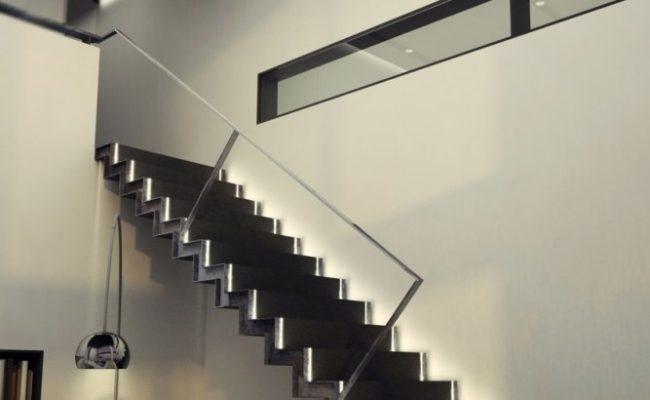 escalier-design-synkro-marches-valchromat3