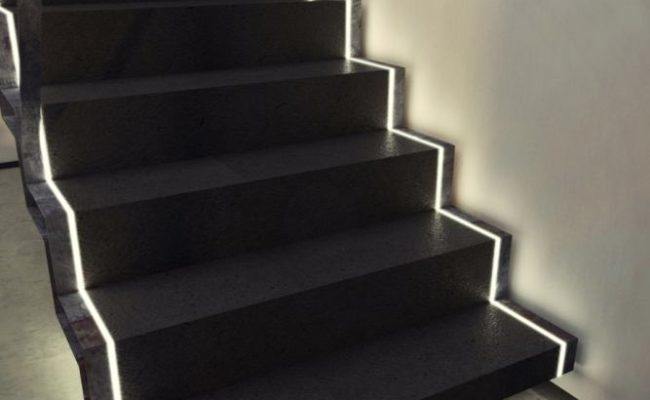escalier-design-synkro-marches-valchromat4