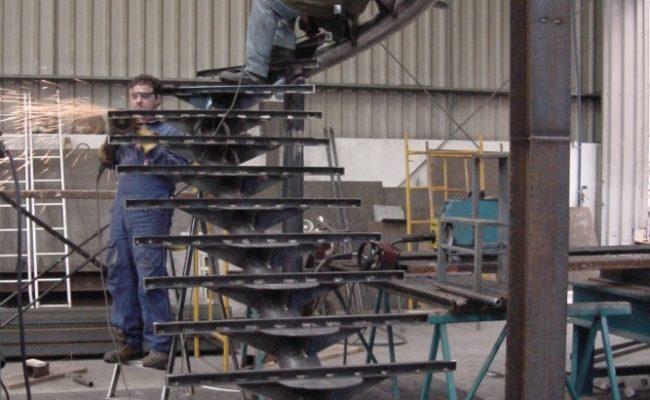 escalier-kozac-4