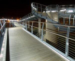 1-joe-calzaghe-footbridge