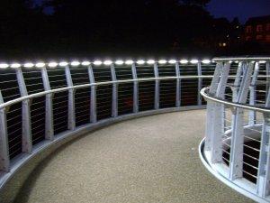 2-joe-calzaghe-footbridge