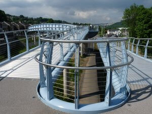 4-joe-calzaghe-footbridge