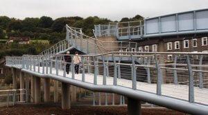 5-joe-calzaghe-footbridge