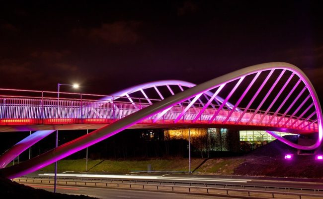 saints-way-bridge-st-helens