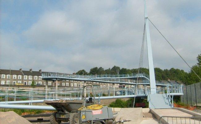 arm-new-bridge-1-capa