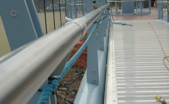 arm-new-bridge-10