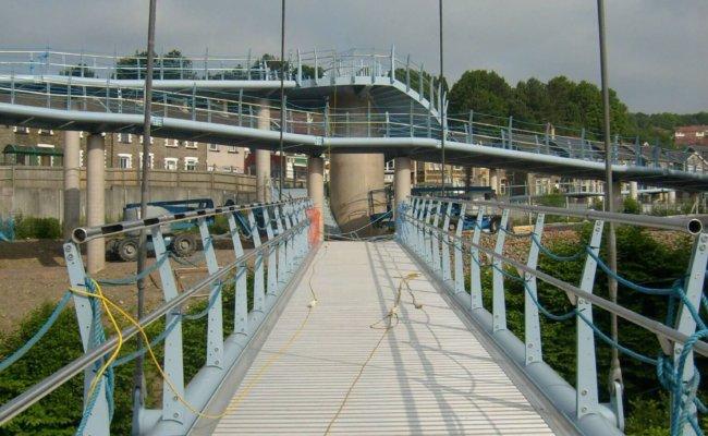 arm-new-bridge-4