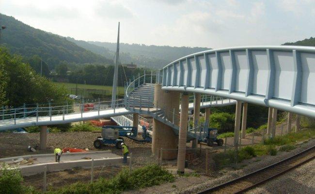 arm-new-bridge-7