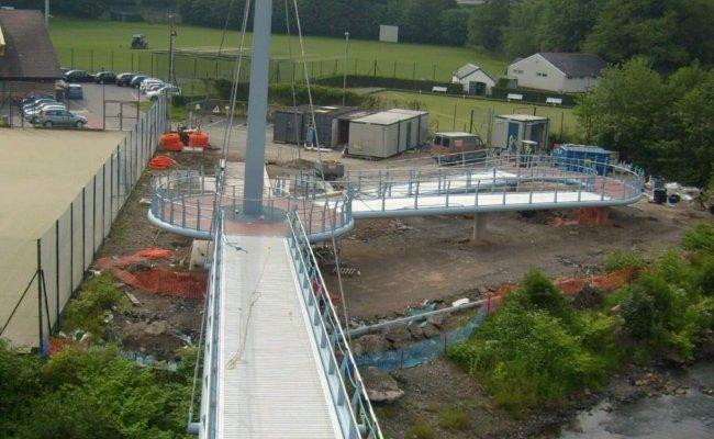 arm-new-bridge-8