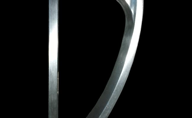 puxador-4-fundo