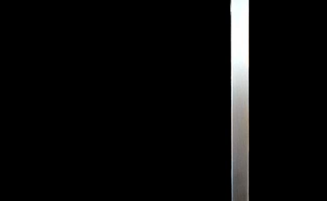 puxador-7-fundo