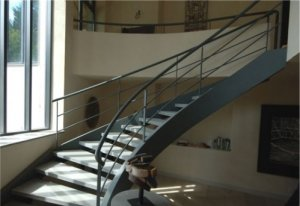 1-escadaria-durand