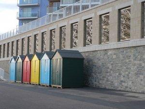 1-honeycomb-beach-england