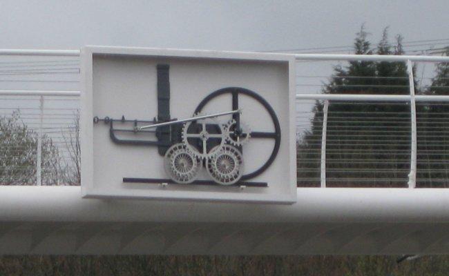 1-trevithick-footbridge