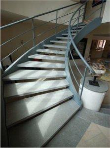 2-escadaria-durand