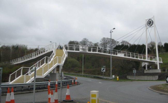 2-trevithick-footbridge