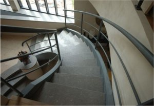 3-escadaria-durand