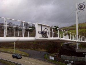3-trevithick-footbridge-capa