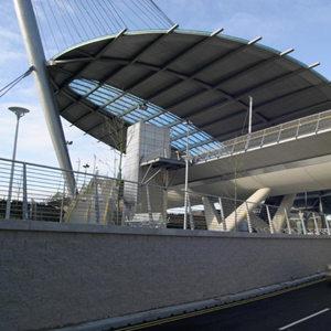 4-metrolink-gateway-manchester-england