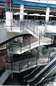 4-odivelas-park-shopping-centre-capa