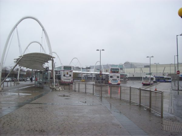 5-pollock-bus-station