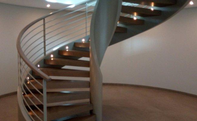 escada1