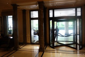 hyatt-regency-london-the-churchill-england-uk-hotel-review-resort-travel-opinion-trip-advisor-photos-02