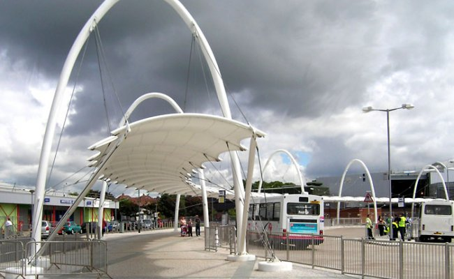 fabric-walkway-canopy